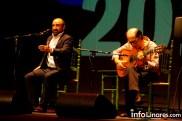 Final Cantes Libres 2019 (6)