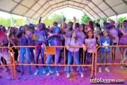 fiestadeloscolores2019037
