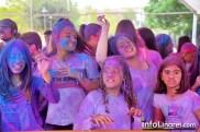 fiestadeloscolores2019040