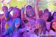fiestadeloscolores2019042
