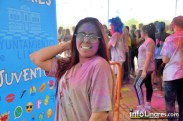 fiestadeloscolores2019049