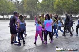 fiestadeloscolores2019055