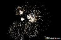 fuegos artificiales feria 2019013