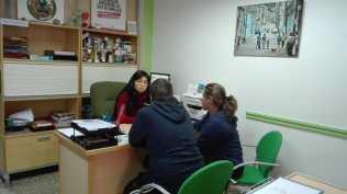 escuela economia social 4