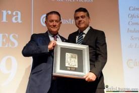 premios camara 2019 (11)