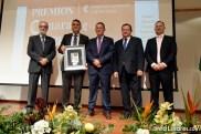 premios camara 2019 (14)