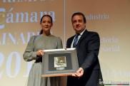 premios camara 2019 (7)