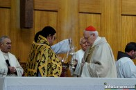 misa vera cruz 475 aniversario (5)