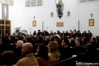 misa vera cruz 475 aniversario (9)