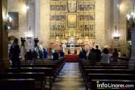 Patronazgo Virgen de Linarejos (2)