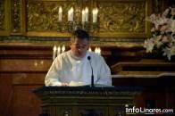 Patronazgo Virgen de Linarejos (6)