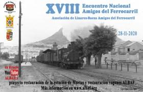 Ferrocarril Albaf