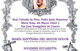 Mayor Dolor