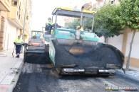 plan de asfaltado 2020 (12)