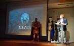PresentaciónBSOAlianza202112