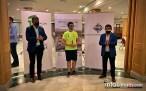 Ajedrez-Linares-premios-202105