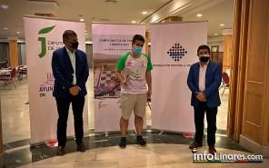 Ajedrez-Linares-premios-202109