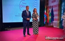 XII-Premios-Cámara-Comercio-Linares-202109