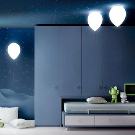 lampe-ballon-600x600