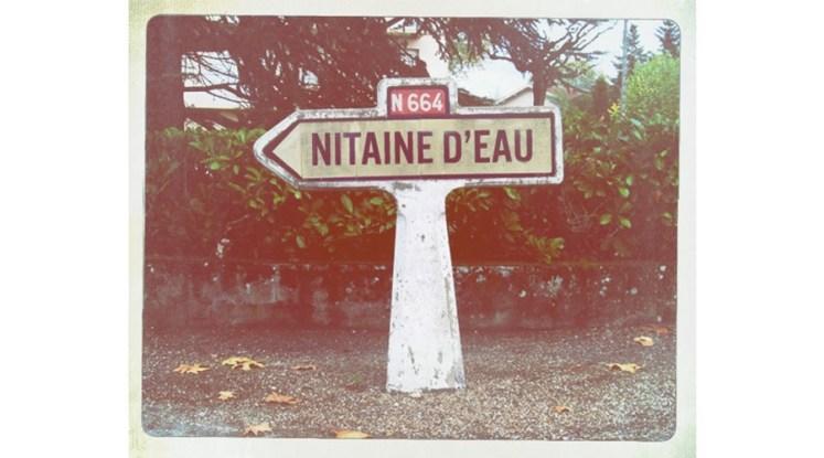 panneau-entree-commune-nitaine-d-eau