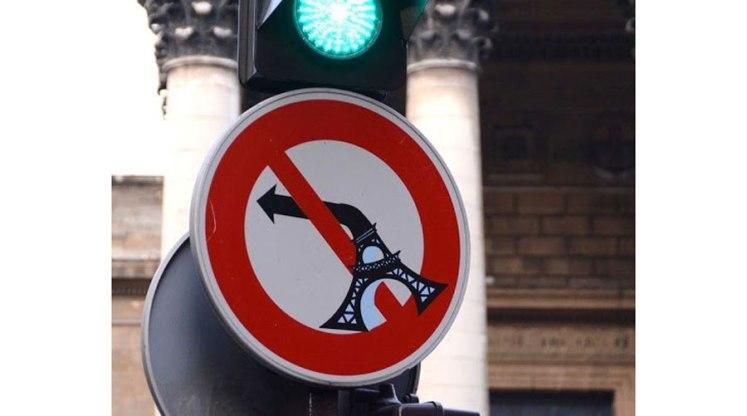 panneau_signalisation_paris