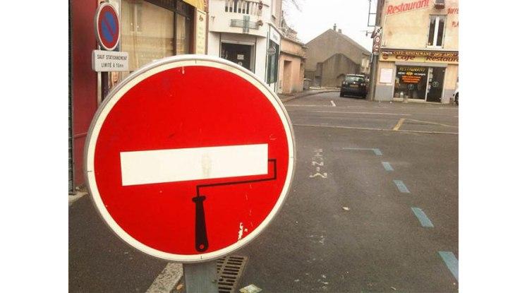 signalisation_sens_interdit_pinceau1
