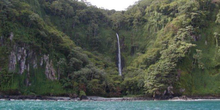 i-le-cocos-costa-rica