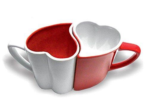 mug-couple-love