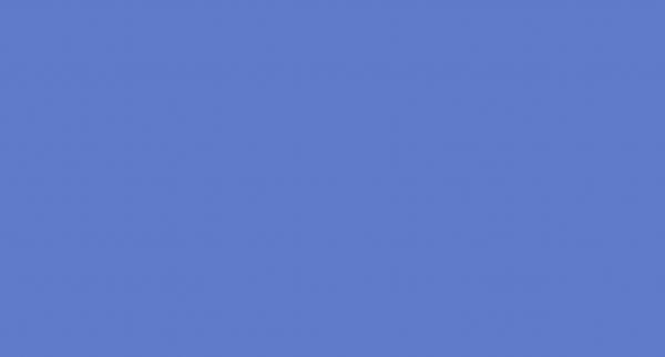 color-600x322