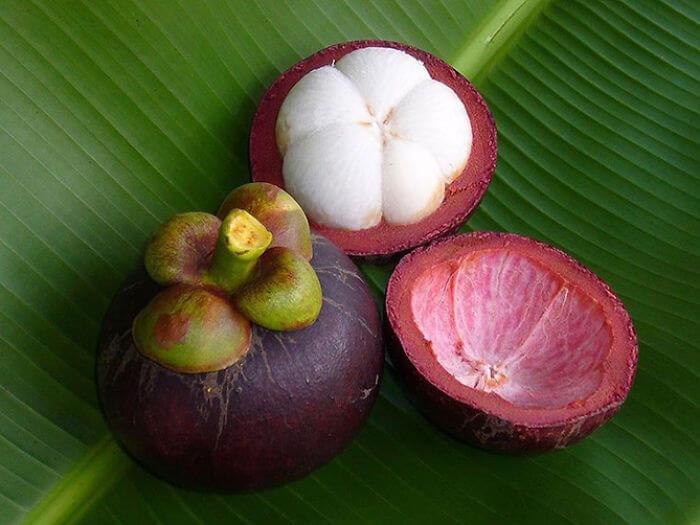 fruits-legumes-etranges-9