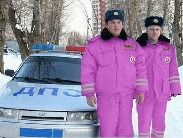 funny-cops-20