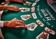 10-weird-and-extremely-unusual-casino-games-4
