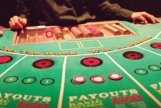 10-weird-and-extremely-unusual-casino-games-9
