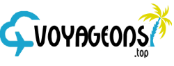 Guide, Carnet & Blog Voyage de Voyageons.top