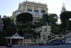 Le Sun Casino - Monaco