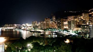 Top 3 des Casinos à Monaco