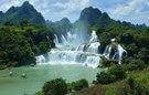 6-les-chutes-de-banyue-a-ban-gioc