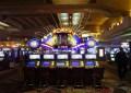 les-5-pires-bugs-aux-machines-a-sous-des-casinos