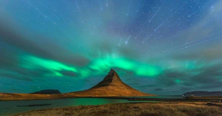les-choses-insolites-a-decouvrir-en-islande