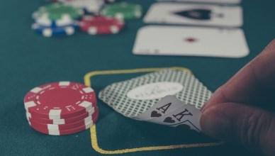 Top 10 des erreurs commises par les joueurs de blackjack