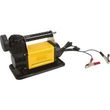 Meilleur Mini Compresseur Portable - 2020