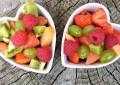 Manger bio c'est bon pour la santé