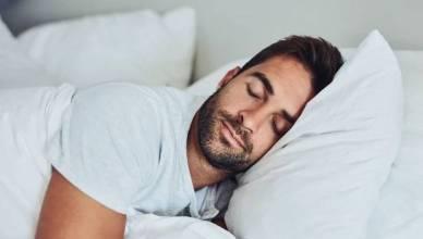 10 gadgets connectés pour améliorer votre sommeil