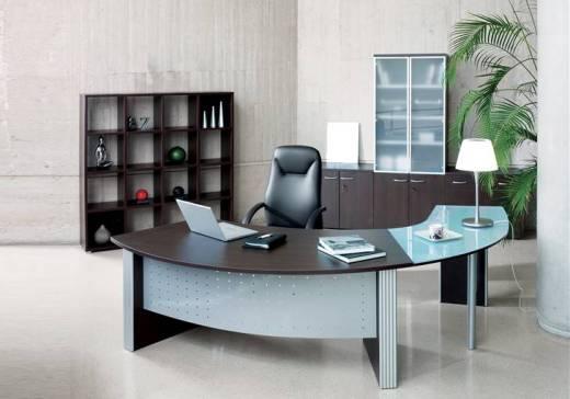 5 gadgets et insolites pour votre bureau