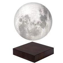 meilleure lampe lune