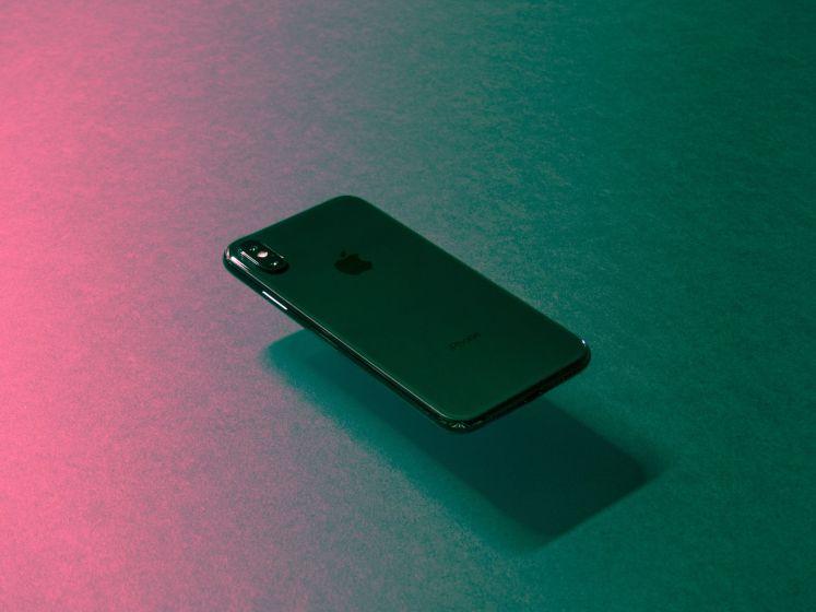 iPhone - Top 5 : Coque Insolite