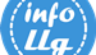 Permalink to Info Lubuk Linggau Terupdate? Cuma di INFOLLG.NET!!!