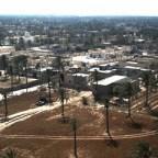 UAV w Libii operowany przez rebeliantów – video