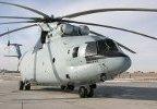 Czy Algieria kupi śmigłowce Mi-26T2?