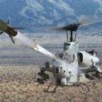 APKWS – Advanced precision kill weapon system® (WGU-59/B)